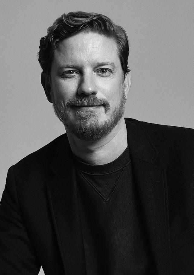 Filip Niedenthal