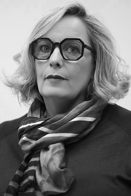 Barbara Trebitsch